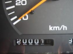 200000_2