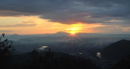 Sunrise2_2