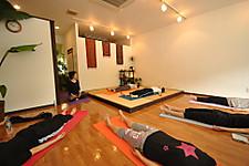 Yoga_syaba