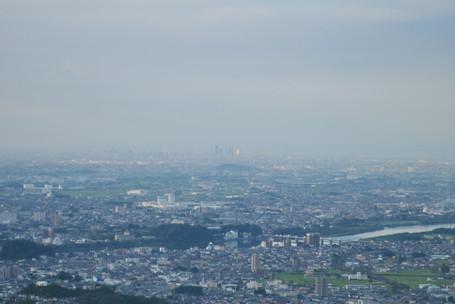 Nagoyahoumenasa