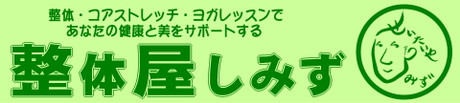 Seitaiyashimizu_hp_rogo_new2dfppop