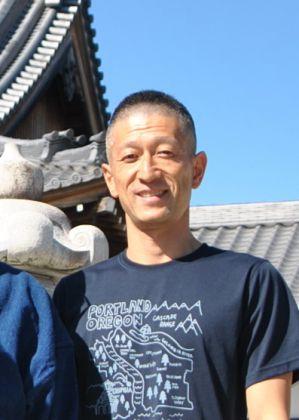 Kshimizu